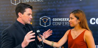 Dr. Craig Wright: Atomic age is taking Bitcoin back to the original goal