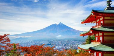 Crypto exchange Coinsquare's global expansion starts in Japan