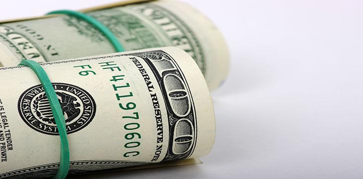 Crypto lending platform BlockFi raises over $52 million