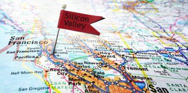 Crypto mining company Bitmain comes to Silicon Valley