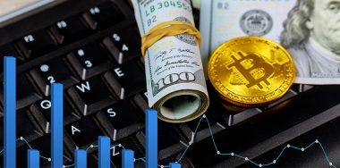 Crypto trading comes to UK's TransferGo payment platform