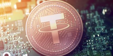 Double-spend bug, 'wash' trading: More controversies hound Tether