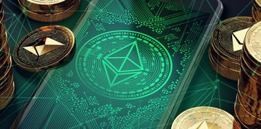 Ethereum fees spike as FCoin listing competition clogs network