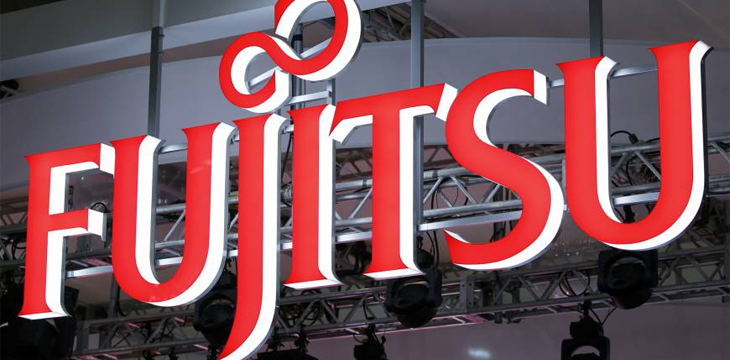 Fujitsu service will tell if your blockchain project will succeed—all in 5 days