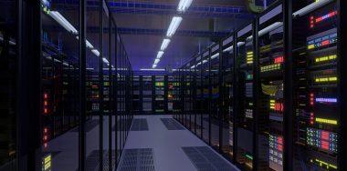 Bitfury-backed crypto miner Hut 8 boosts operating capacity to 66.7MW