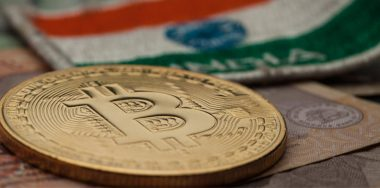 India's Unocoin disables fiat withdrawals 'per orders of RBI'