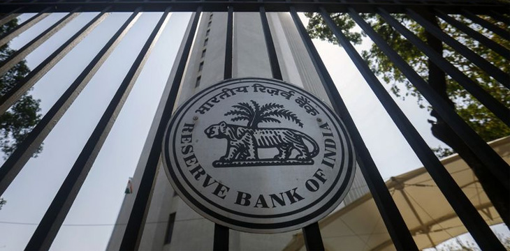 India's central bank breaks silence on anti-cryptocurrency stance
