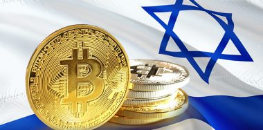 Israeli exchange Bits of Gold agrees to snitch on big crypto traders
