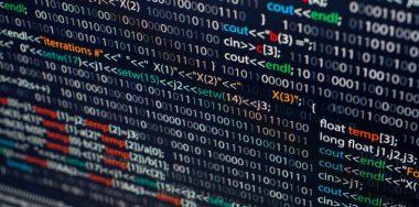 Jonald Fyookball: SegWit dismantles one of Bitcoin's primary security mechanisms