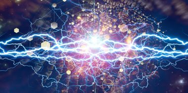 'Makes very little profit': Andreas Brekken takes on 'stressful' Lightning Network
