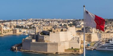 Malta crypto and blockchain bills published – consultation exercise underway