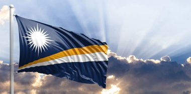 Marshall Islands moves from fiat to crypto, but misses boat on its digital currency solution