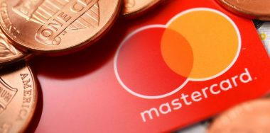 MasterCard's new patent links crypto assets to fiat currency accounts