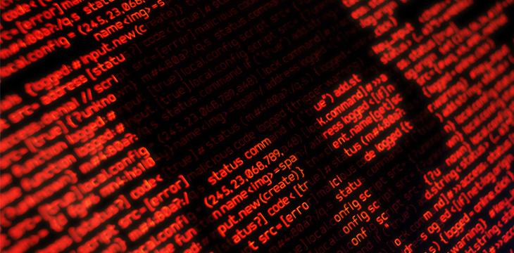 Cryptojacking malware hits Make-A-Wish Foundation site