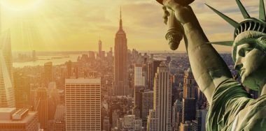 New power rates approved for crypto miners in New York