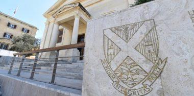 OKEx, Malta Stock Exchange team up for crypto security trading