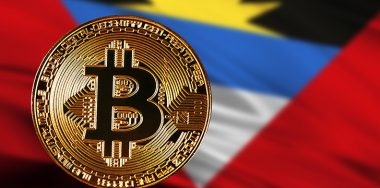 Parliament approves Bitcoin BCH payments for Antigua and Barbuda citizenship