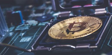 Ransomware on the decline as cryptojacking gains popularity: report