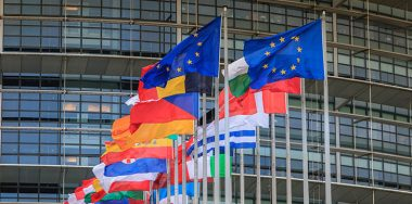Regulated cryptocurrency exchange comes to Europe