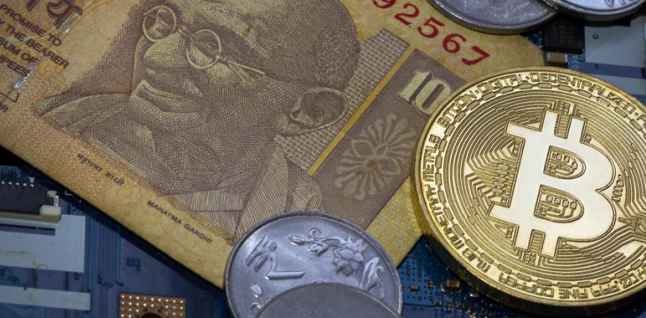Reserve Bank of India coaxes Supreme Court to regulate crypto