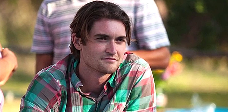 Silk Road petition heats up: Crypto big names want clemency for Ross Ulbricht