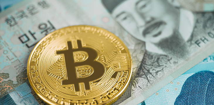 South Korea may soon strip tax perks from crypto exchanges