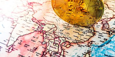 South Korea's Bithumb exchange eyes Japan, Thailand expansion
