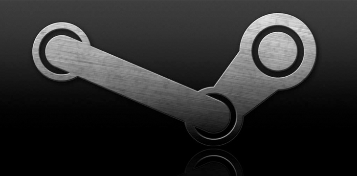 Steam game Abstractism caught cryptojacking, delisted from platform