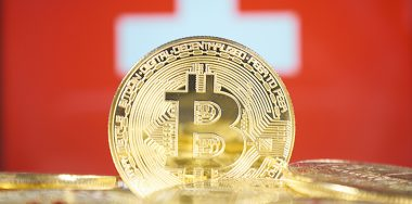 Switzerland steps up to halt cryptocurrency firms' exodus