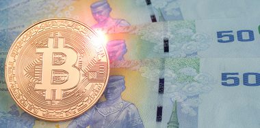 Thai central bank considers blockchain for cross-border payments: report