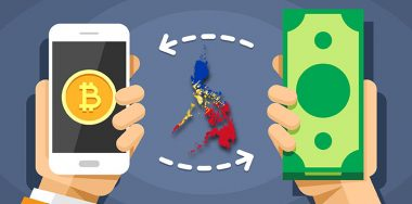 2 new crypto exchanges secure nod for Philippine operations