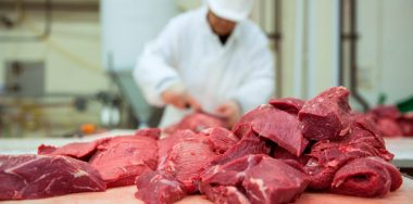 UK Food Standard Agency completes meat inspection blockchain pilot