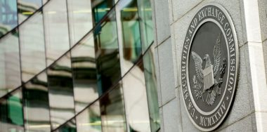 US securities regulator delays decision on 5 ETFs