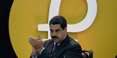 Venezuela creates a new national currency affixed on the Petro