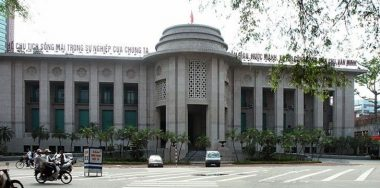 Vietnam's central bank says no to crypto mining rig imports