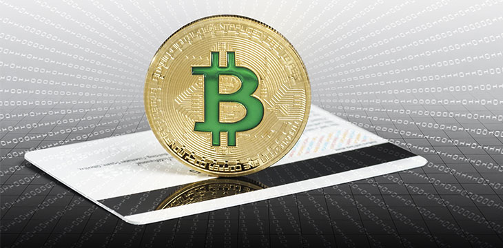 Wall Street research firm Fundstrat Global Advisors starts accepting Bitcoin payments via BitPay