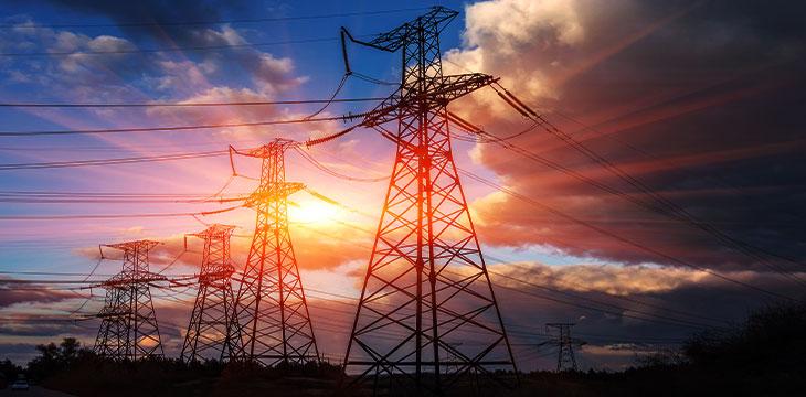 More Washington electric companies putting brakes on crypto mining firms