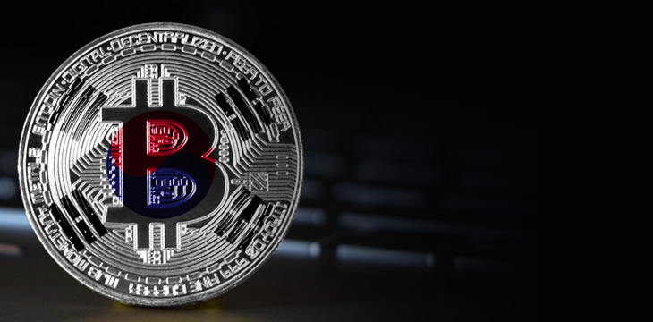 11 South Korea crypto exchanges complete 'short term' security measures: gov't