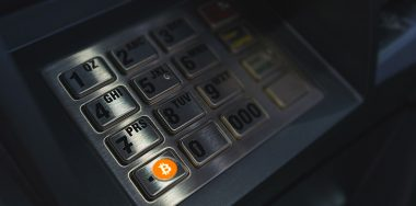 Trend Micro: Malware targeting crypto ATMS being sold online for $25,000