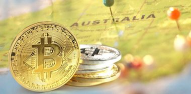 Aussies can now pay their bills with crypto