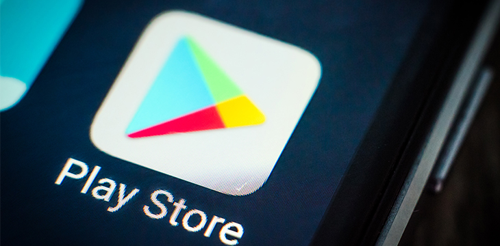 What ban? Crypto mining apps still available on Google Play Store