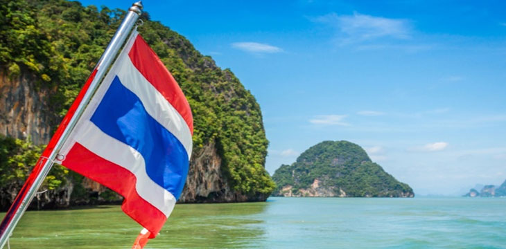 Bank of Thailand uses R3 Corda platform for 'milestone' project