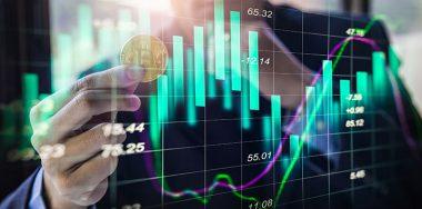 JustForex brokerage adds Bitcoin Cash as payment option