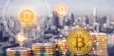 Bitcoin Cash encourages affiliate incentives