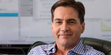 Is Bitcoin Cash the next global electronic plumbing system? Dr. Craig Wright says yes