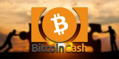 Bitcoin BCH now accepted at 50M merchants, thanks to Coinbase plugin