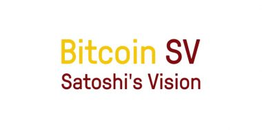 Bitcoin SV full node implementation launched to fully restore original Bitcoin protocol