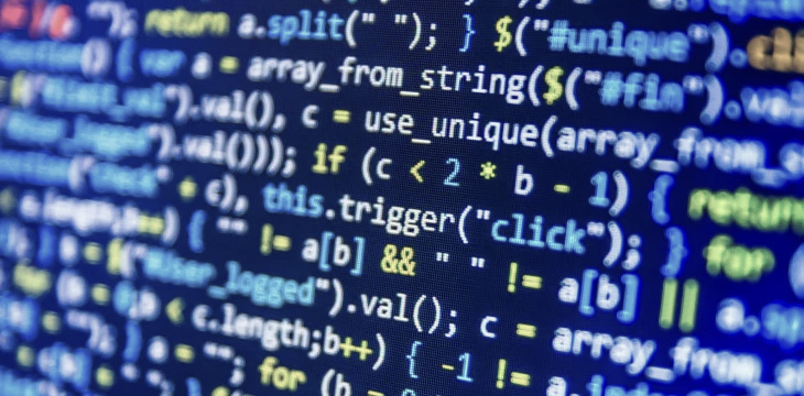 Brazilian crypto trading platform hacked, over 264,000 user data leaked