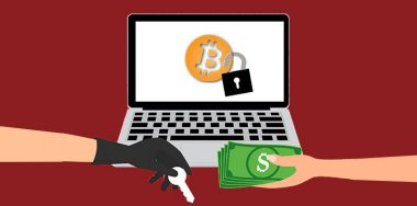 BTC users have lost millions to SamSam ransomware