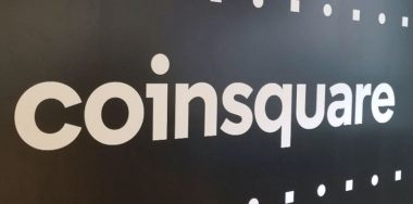 Canada's Coinsquare crypto exchange ready to test European waters
